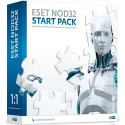 по антивирус nod32 startpack 1пк 1год box (nod32-asp-ns(box)-1-1)