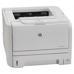 принтер hp laserjet р2035 ce461a
