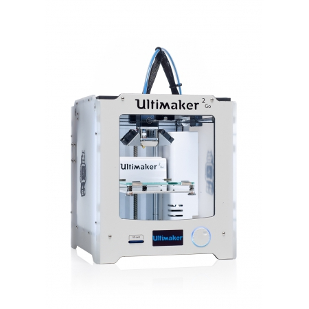 Принтер 3D Ultimaker 2 Go