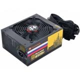 Блок питания Thermaltake ATX 850W MOSCOW W0428 80+ gold (24+8+4+4pin) APFC 135mm fan 12xSATA Cab Manag RTL(W0428 MOSCOW)