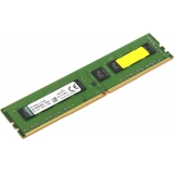 Память DIMM DDR4 PC-17000 4Gb Kingston (KVR21N15S8/4)
