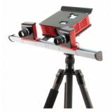 Сканер 3D RangeVision Spectrum