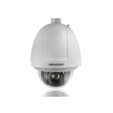 Камера-IP Hikvision DS-2DF5284-АEL цветная