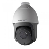Камера-IP Hikvision DS-2DE5220I-AE цветная