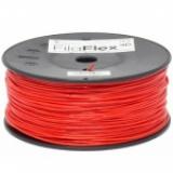 Пластик Filaflex 1,75 mm 500gr Red