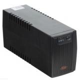 ИБП 3Cott Micropower 850VA 4xBat black### Ремонт 109580