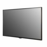 "Панель LG 32"" 32SE3B-B черный IPS LED 16:9 DVI HDMI матовая 350cd 178гр/178гр 1920x1080 FHD USB()"
