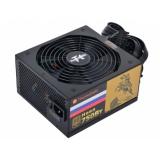 Блок питания Thermaltake ATX 750W NEVA W0427 80+ gold (24+4+4pin) APFC 140mm fan 12xSATA Cab Manag RTL(W0427)