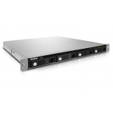 Видеорегистратор Qnap (VS-4108U-RP Pro+) (сетевой)