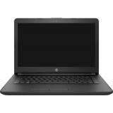 "Ноутбук HP 15-bw023ur AMD E2-9000/4G/500/15.6""/DVD-RW/W10/jet black (1ZK14EA)"