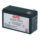 Аккумулятор APC RBC2 Battery cartridge BK250EI,BP280I,BK400EI,BP420I-500I