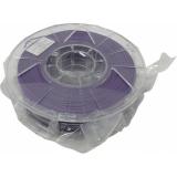 Пластик для принтера 3D Cactus CS-3D-PLA-750-PURPLE PLA d1.75мм 0.75кг 1цв.