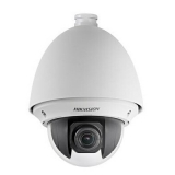 Камера-IP Hikvision DS-2DE4220-AE3 цветная