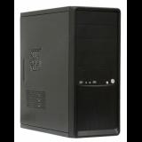 """Системный блок """"Офис G3900B"""" G3900/4Gb/500Gb"""