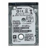 "Жесткий диск HDD 2.5"" SATA III 500Gb HGST Travelstar Z5K500 5400rpm 8Mb (HTS545050A7E680 / 0J38065)"