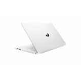 "Ноутбук HP 15-db0143ur AMD Ryzen 3 2200U/4G/500/15.6""FHD/W10/Snow White (4MS80EA)"