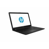 "Ноутбук HP 15-da0068ur Pen-N5000/8G/128SSD/15.6""FHD/DOS/Jet Black (4JR81EA)"