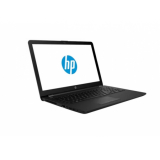 "Ноутбук HP 15-bs165ur i3-5005U/4G/1Tb/15.6""/DOS/jet black (4UK91EA)"
