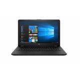 """Ноутбук HP 15-ra057ur Cel-N3060/4G/500/15.6""""/DVD-RW/W10/jet black (3QT90EA)"""