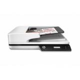 Сканер HP ScanJet Pro 3500 f1 Flatbed (L2741A)