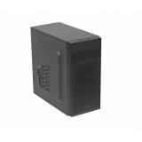 """Системный блок """"Офис C4900B"""" G4900/4Gb/1Tb"""