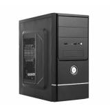 """Системный блок """"Офис E2500B"""" E2-2500/4Gb/SSD120Gb"""