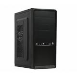 "Системный блок ""Оптима А2200B"" R3-2200G/8Gb/1Tb"