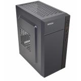 """Системный блок """"Офис G4920B"""" G4920/4Gb/500Gb"""