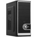"Системный блок ""Оптима Gold G5400B"" G5400/4Gb/1Tb/GT1030 2Gb"