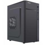"Системный блок ""Оптима А3200В"" R3-3200G/8Gb/SSD240Gb"