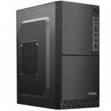 "Системный блок ""Оптима Gold Р5420В""  G5420/8Gb/SSD240Gb"