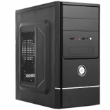 """Системный блок """"Офис A200B"""" 200GE/4Gb/SSD120Gb"""