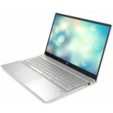 "Ноутбук HP 15-eh0007ur Ryzen 3 4300U/8G/256SSD/15.6""FHD IPS/DOS/gray (281A4EA)"