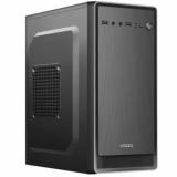 Системный блок OptimaNK G4930 / HDD 1 TB /  DDR4 4 GB/ 400W
