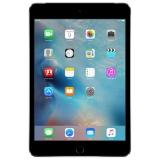 Планшет Apple iPad mini 4 Wi-Fi + Cellular 16GB Space Gray (MK6Y2RU/A)