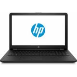 "Ноутбук HP 15-bs025ur Pen-N3710/4G/500/15.6""/DVD-RW/DOS/jet black (1ZJ91EA)"