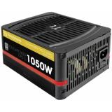 Блок питания Thermaltake ATX 1050W ToughPower Grand DPS G 80+ platinum (24+4+4pin) APFC 140mm fan color 12xSATA Cab Manag RTL(PS-TPG-1050DPCPEU-P)