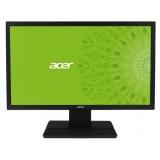"""Монитор-ЖК 22"""" Acer V226HQLBBd LED Wide 1920*1080 TN 5ms DVI VGA Black"""