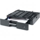 Кассета для бумаги Kyocera PF-480 для TASKalfa 1800/2200/1801/2201 300 л. (1203P88NL0)