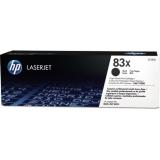 Картридж HP LJ Pro MFP M201/MFP M225 CF283X 2200стр