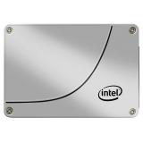 "Жесткий диск SSD 2.5"" SATA III 1200Gb Intel S3610 (7 мм, MLC, R550Mb/W500Mb, R84K IOPS/W28K IOPS, 2M MTBF) (SSDSC2BX012T401)"