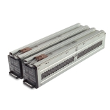 Аккумулятор APC RBC140