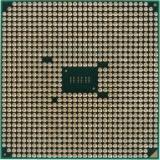 Процессор AMD A8 7650K (OEM) S-FM2+ 3.3GHz/4Mb/95W 4C/R7