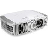Проектор Acer H7550ST DLP 3000Lm (1920x1080) 10000:1 ресурс лампы:4000часов 3xHDMI 3.4кг(MR.JKY11.00L)