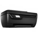 МФУ струйный HP DeskJet Ink Advantage 3835 (F5R96C) A4 WiFi USB черный(F5R96C)