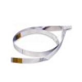 Фильтр питания Ippon BK-238 3м 8 розеток черный