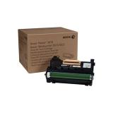 Картридж Drum Unit Xerox Phaser 3610/WC 3615DN (85000стр.) (o) 113R00773