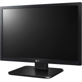 "Монитор-ЖК 22"" LG 22MB67PY-B LED TN 1680*1050 DVI VGA DP USB-hub M/M HAS Pivot Black"