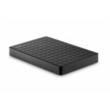 "Жесткий диск внешний 2.5"" 1Tb Seagate (5400/USB3.0) Expansion STEA1000400 Black"