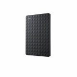"Жесткий диск внешний 2.5"" 2Tb Seagate (USB3.0) STEA2000400 Expansion Portable Black"